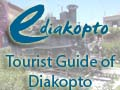 Tourist Guide for Diakopto (Diakofto)
