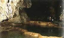 Kastria: Cave of the Lakes
